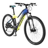 BH Easy Motion EVO 29 PRO+ Mountain Hard Tail Electric Bicycle Calgary Alberta Preview