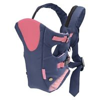 Infantino All Season Vented Baby Carrier