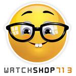 WatchShop713