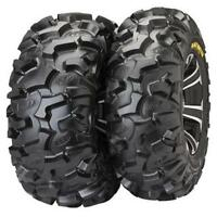 ATV TIRE SALE   LARGE SELECTION OF TIRES 30% OFF Thunder Bay Ontario Preview