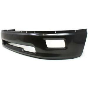 2009 2010 2011 2012 2013 2014 2015 2016 2017 2018 DODGE RAM FRONT BUMPER ON SALE!!