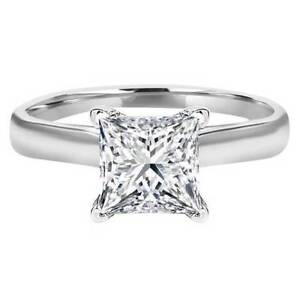 STILL PAYING TOO MUCH FOR YOUR DIAMOND? KARAT FINE JEWELLERY