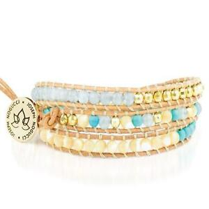 50% OFF All Jewellery - Sun & SandBracelet