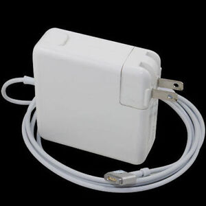 All kind of apple charger and Magsafe Power Adapter