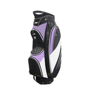 Golf Trends Bridgeport Women's Cart Bag
