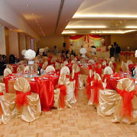 Décoration party ,wedding and all occasion
