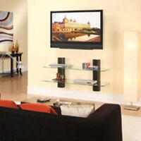 tv wall mount ing wallmount installation just for $50.00