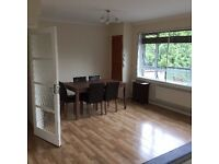 2 Bedroom flat to rent in Hendon / Mill Hill East , NW4