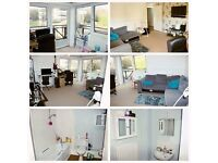 Large 1 Bedroom Flat Looking for a 2 Bed Property in Stevenage