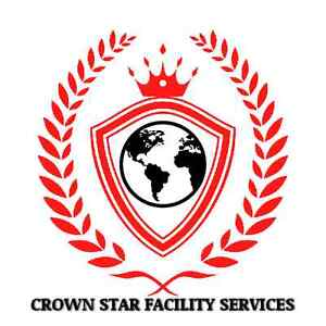 Crown Star Facility Service Cannington Canning Area Preview