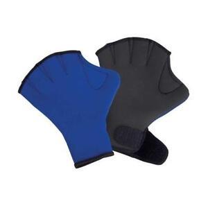 Power Systems Neoprene Water Gloves (Medium)