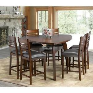 DINING SETS ON SALE FD 10