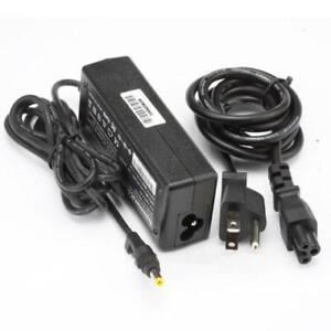 POWER ADAPTERS FOR HP, SAMSUNG, DELL, ACER, APPLE, SONY,AND MORE