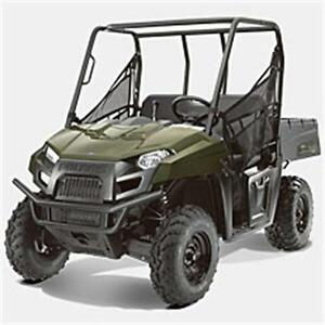 2017 POLARIS RANGER 500  Spring Sales Event on Now