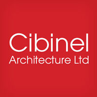Architect and/or Architectural Intern