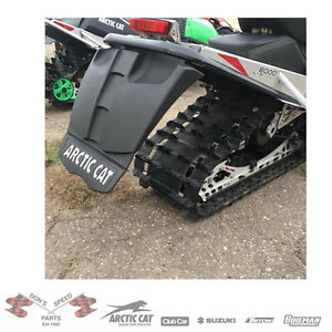 PRE-OWNED 2014 ARCTIC CAT XF 8000 LXR 137 ES @ DON'S SPEED PARTS