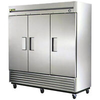 Refrigerator Appliances Repair and Service in GTA