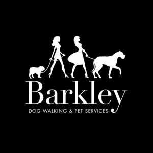 Barkley Dog Walking & Pet Services