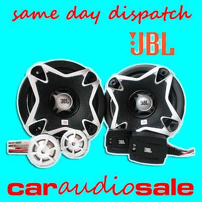 JBL GT5-500C 5.25