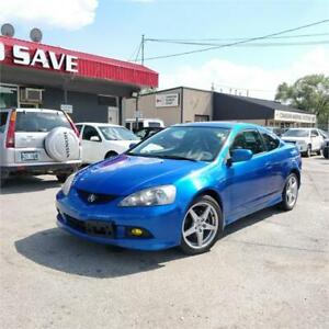 Acura Rsx Great Deals On New Or Used Cars And Trucks Near Me In