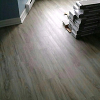 Professional Flooring Installs Starting At 95 Cents a Sqft