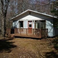 COTTAGE FOR SALE IN CAVENDISH - rental or vacation home