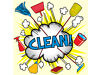 Experienced And Hard Working Cleaner Chafford Hundred, Tilbury, South Ockendon, Grays