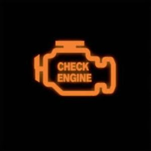 Volkswagen or Audio Check engine light on? Diagnostic Scan