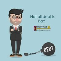Easy Home Equity Loans. Easy Mortgages. Easy Personal Loans.