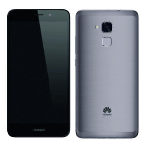 Huawei GR5W  unlocked all carriers incl Freedom