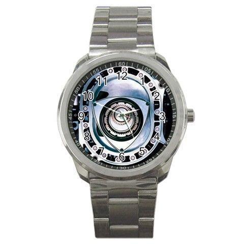 New Mazda Rotary Engine >> Mazda Rotary Watch | eBay