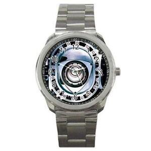 Mazda Rotary Watch fbce9fd2e41