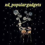 xd_populargadgets