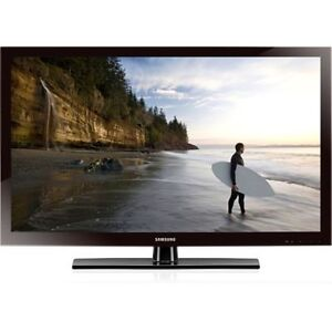 BUYING ALL FLAT SCREEN ***$$QUICK CASH TODAY$$*** London Ontario image 2