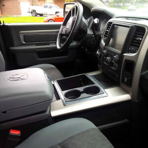 CAR DETAILING(INTERIOR SHAMPOO+DETAIL)MOBILE SERVICE 6475317928