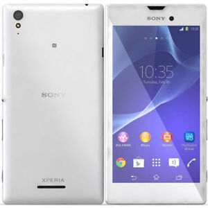 """NEW UNLOCKED**Sony Xperia T3, SMARTPHONE, 5.3 INCH"""" ONLY $219"""