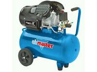 Airmaster Tiger 16/510 3hp compressor