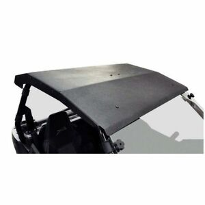 Roof Arctic Cat 700 - NEW - FREE SHIPPING