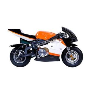 F1 Electric pocket bike 3 speeds Spring sale $499!!!!