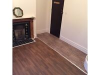 Room to rent - Newly Built & Excellent condition