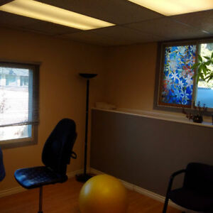 Small Professional Business Space Kitchener / Waterloo Kitchener Area image 1
