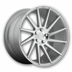 NICHE WHEELS AVAILABLE FOR  @ TIRE CONNECTION