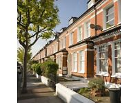 DSS and benefit tenants accepted.Room in shared house available