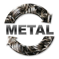 Scrap Metal Removed For Free !!!