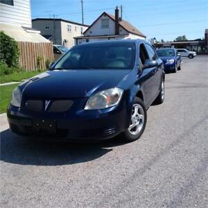 2008 Pontiac G5. Clean car. New Brakes.Certified. 9054322277