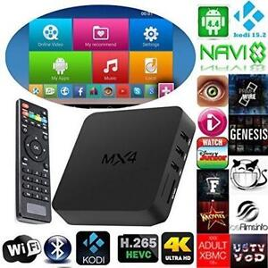 WHOLESALE MX4/Q/R/V88 TV Box Quad-core RK3229 Android WiFi Bluetooth 2.1