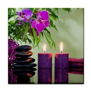 Spa Decor Ebay