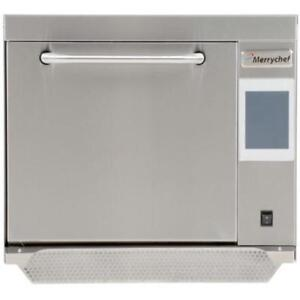 Merrychef eikon e3-1330 High-Speed / Accelerated Cooking Counter *RESTAURANT EQUIPMENT PARTS SMALLWARES HOODS & MORE*