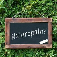 NATUROPATHIC DOCTOR ACCEPTING NEW PATIENTS