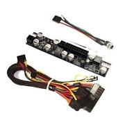 Mini ITX Power Supply